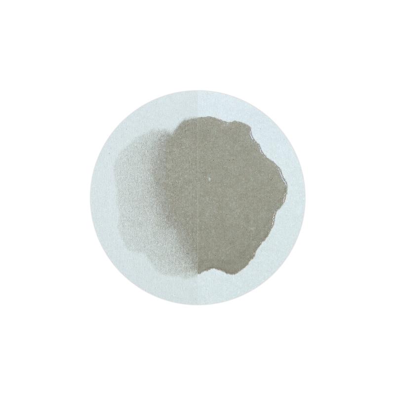 驚きの吸水速乾! マルチに使える珪藻土(けいそうど)マット BOOK