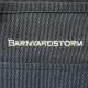 BARNYARDSTORM GRAY 2wayショルダーバッグBOOK