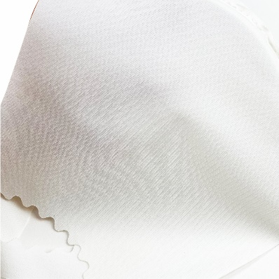 ノンウィル さらっと快適マスク らくらくブレス 【ベージュ Mサイズ】