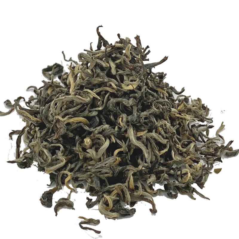 ネパール  ヒマラヤンラトファルフル エベレスト茶園