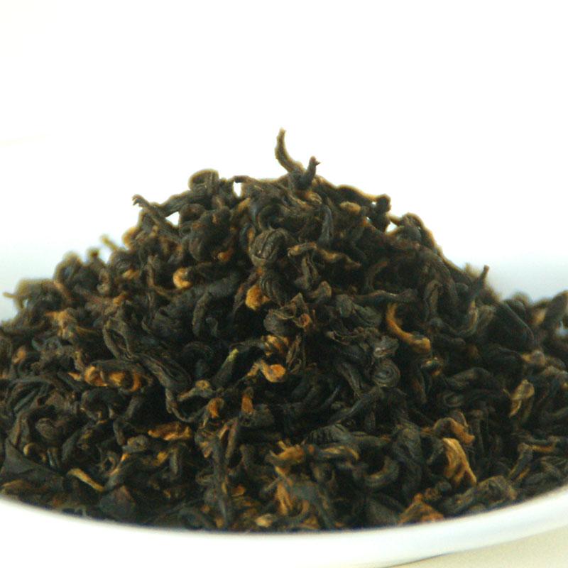 2019/夏 ネパール・セカンドフラッシュ ヒマラヤンゴールド  ジャスビレ茶園