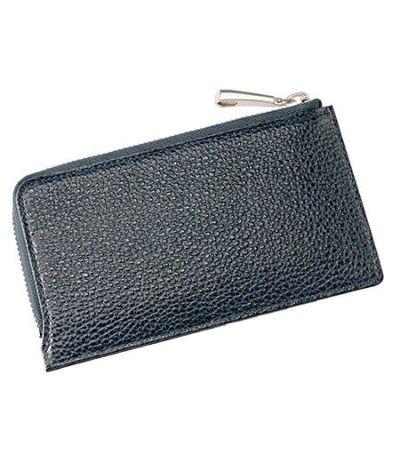 モバイルカードケース(5枚)