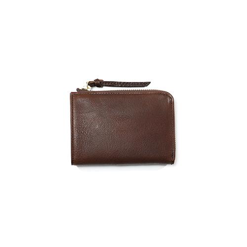 bono - Lzip short wallet -