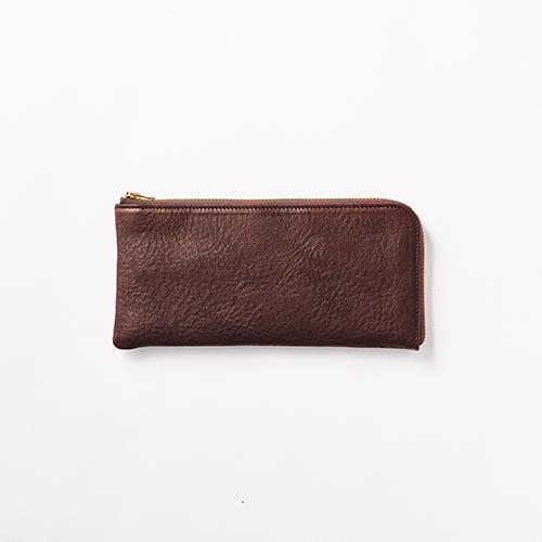 bono -smart long wallet-