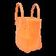 Tote bag 03/S(レザートートバッグ)