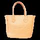 Tote bag 03/L(レザートートバッグ)