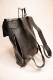 bono-flap rucksack