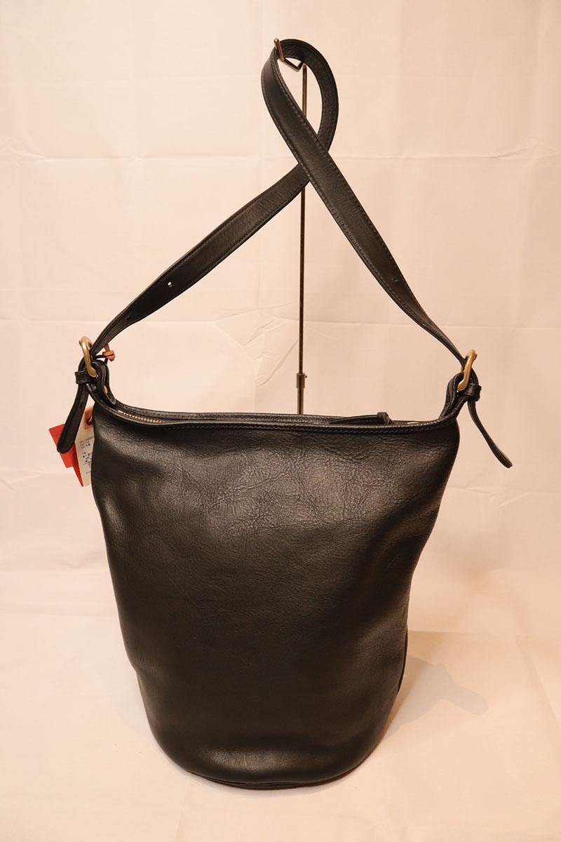 bono - bucket shoulder bag