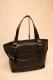 rubono leather -tote bag S size