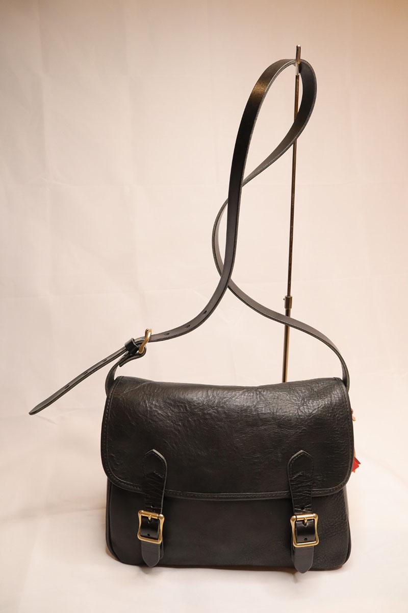bono - Hunting Shoulder Bag