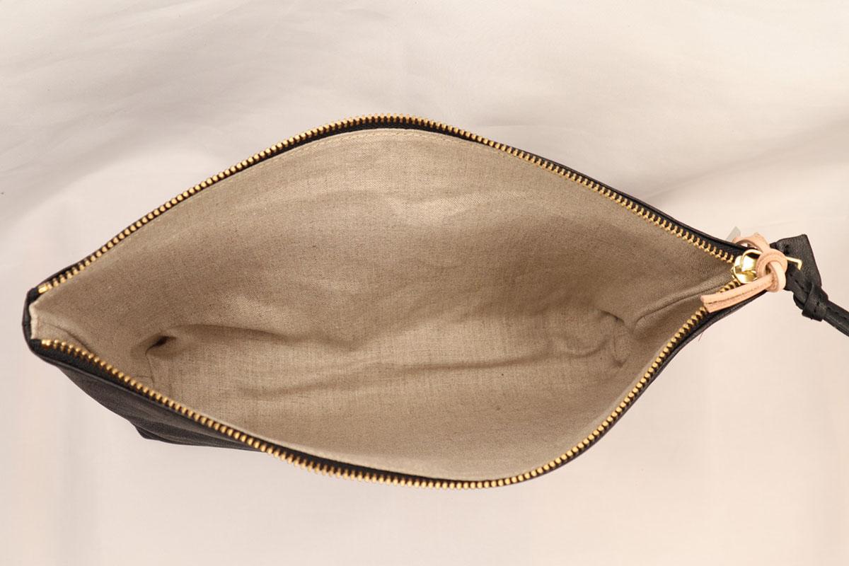 rubono -pouch L size
