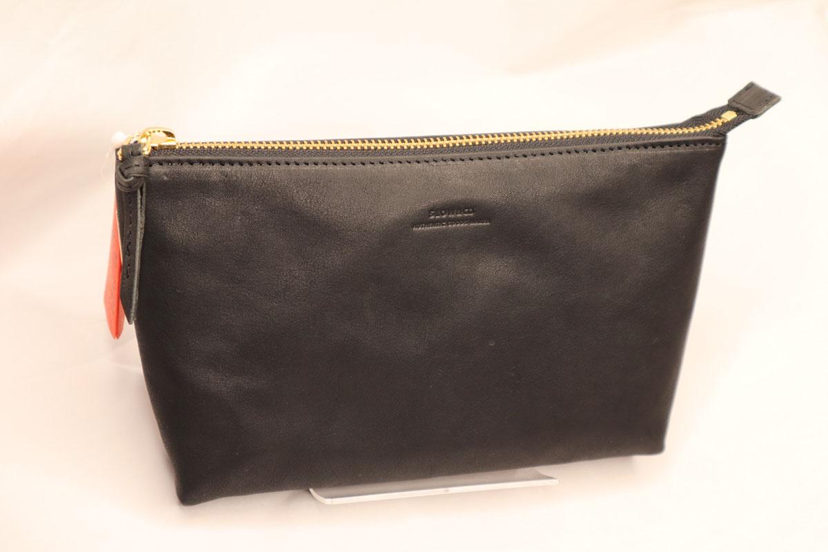 rubono -pouch M size