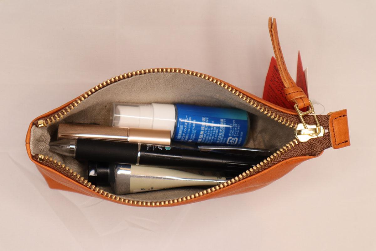 rubono -pouch S size