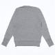 CREW NECK VINTAGE SWEAT SHIRTS(MIAMI)(TSWS20SP05)