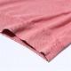 CREW NECK VINTAGE SWEAT SHIRTS(TSWS20SP06)