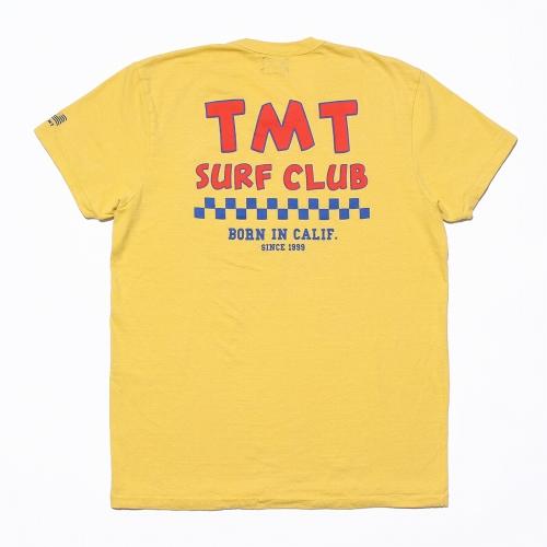 S/SL RAFI JERSEY(SURF CLUB)TCSS20SP20
