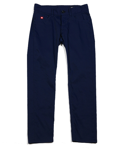 【嵐 相葉 雅紀さん着用】WATER-REPELLENT STRETCH PANTS(TPTS20CL01)