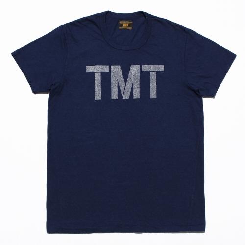 S/SL RAFI JERSEY(TMT STENCIL)TCSS20SP22