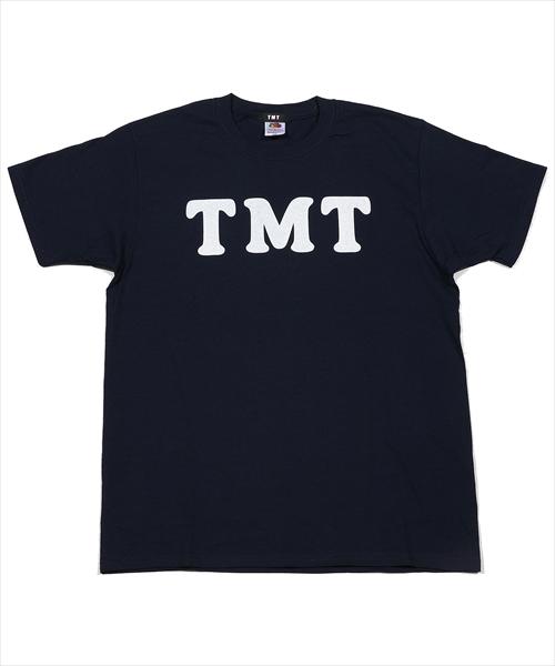 TMT×FRUIT OF THE LOOM TEE (TMT)TCSS20FL01