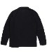 【古田新太さん着用】WHOLEGARMENT KNIT JACKET(WATER-REPELLENT YARN)(TKNS2001)