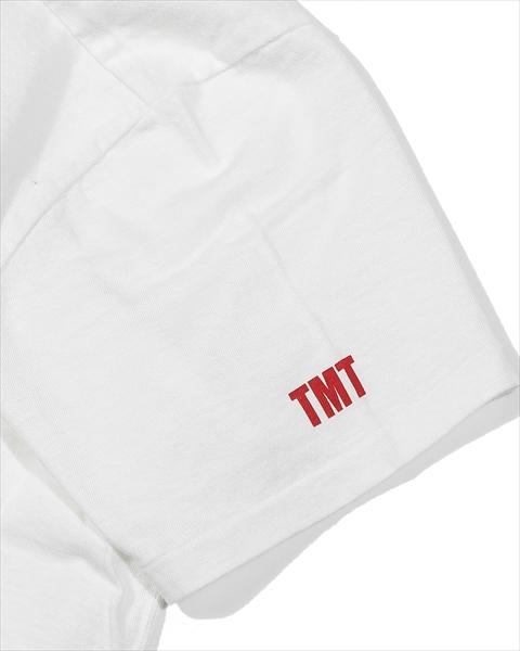 TMT S/SL RAFI JERSEY(MALIBU)/MICKEY(TCSS20MK05)