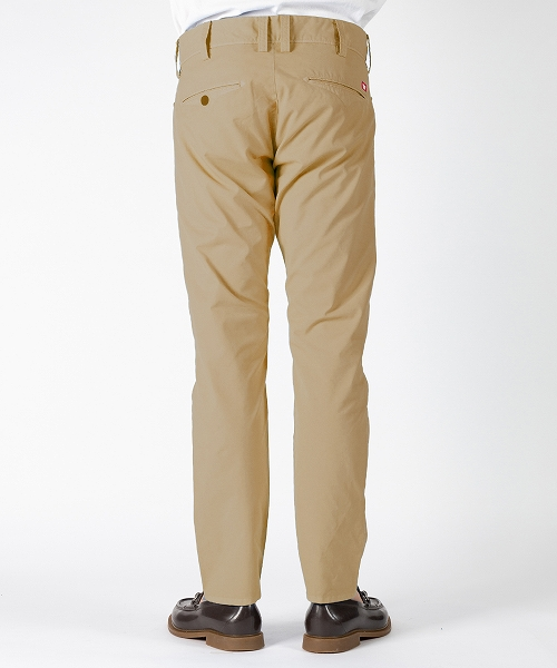 Primeflex STRETCH CHINO PANTS (TPTS21CL01)