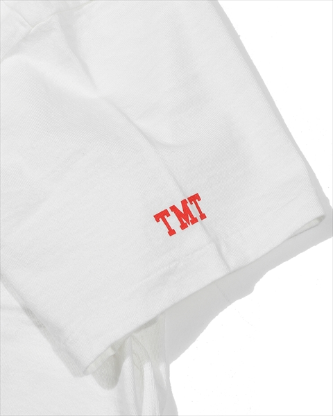 TMT S/SL RAFI JERSEY(CALIFORNIA)/DONALD DUCK(TCSS20MK06)