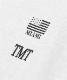 SCARFACE×TMT S/SL RAFI JERSEY(MIAMI)TCSS20SF01