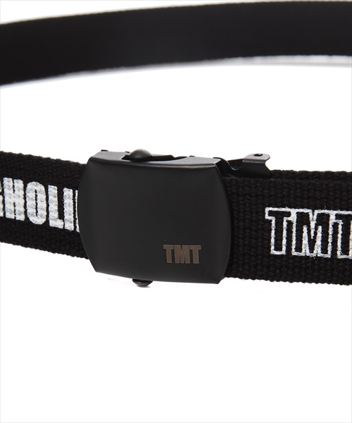 RATCHET BELT(TMT BIGHOLIDAY)TBLS1901