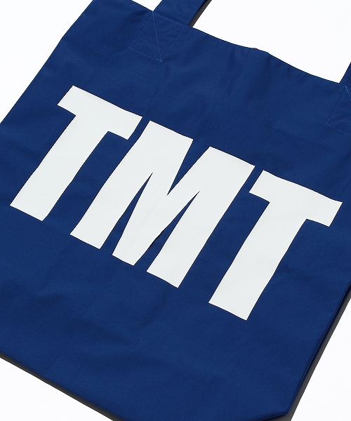 Breathatec® NYLON UTILITY BAG(TMT) TBAF20SP03