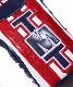 星条旗ロゴ FAIRWAY HEAD COVER(TACS14CL08)