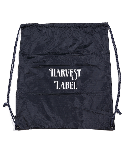 HARVEST LABEL×TMT FLYER'S TYPE MA-1(HJH-4006) TBAS21HL02