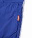 WEATHER CLOTH STRETCH SHORT PANTS TSPS18CL02 ストレッチ ショートパンツ