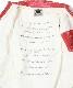 【大東駿介さん着用】ORIGINAL BANDANA-PATTERN SHIRTS JACKET(TJKF1809)