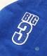 【テレ朝 ドラマ「ケイジとケンジ」着用】【特別企画】MELTON AWARD JACKET(TMT YOURS)TJKS20SP01