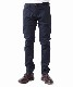 HIGH COUNT-STRETCH CHINO ONE WASH(TPTF1809)