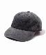 DENIM BASEBALL CAP(CALIFORNIA)TACS18SP03