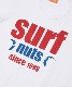S/SL 19/1 RAFI JERSEY(SURF NUTS)TCSS18SP17