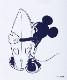 【特別企画】TMT S/SL RAFI JERSEY(BEACH)/MICKEY(TCSS20MK03)