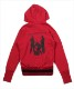 HEAVY FRENCH TERRY PULLOVER(DJ GRAPHIC)TSWF1904