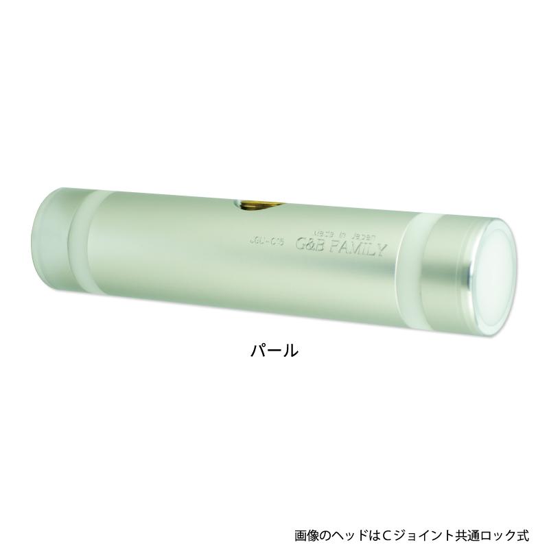 Z4520JJ Zタイプ ジュラコンフェイス (ゲートボール用ヘッド)