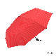 TO&FRO UMBRELLA -LARGE SIZE-