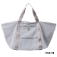 CARRY-ON BAG-PLAIN-
