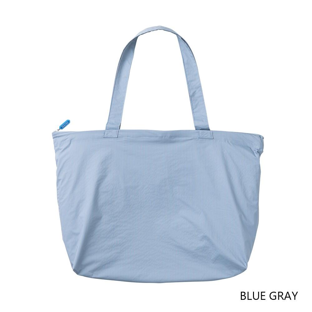 RAIN BAG