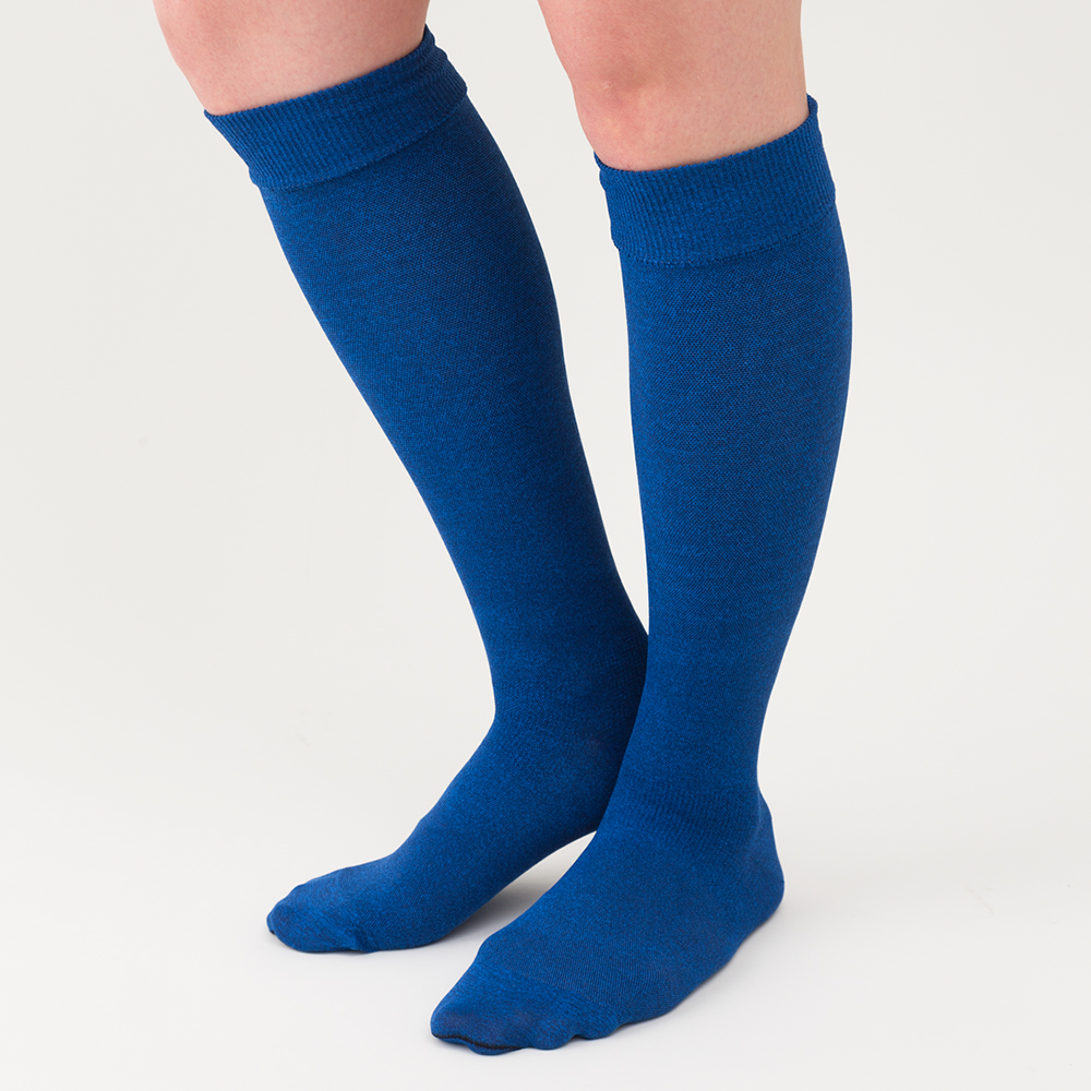 TRAVEL SOCKS‐FOR NIGHTS‐