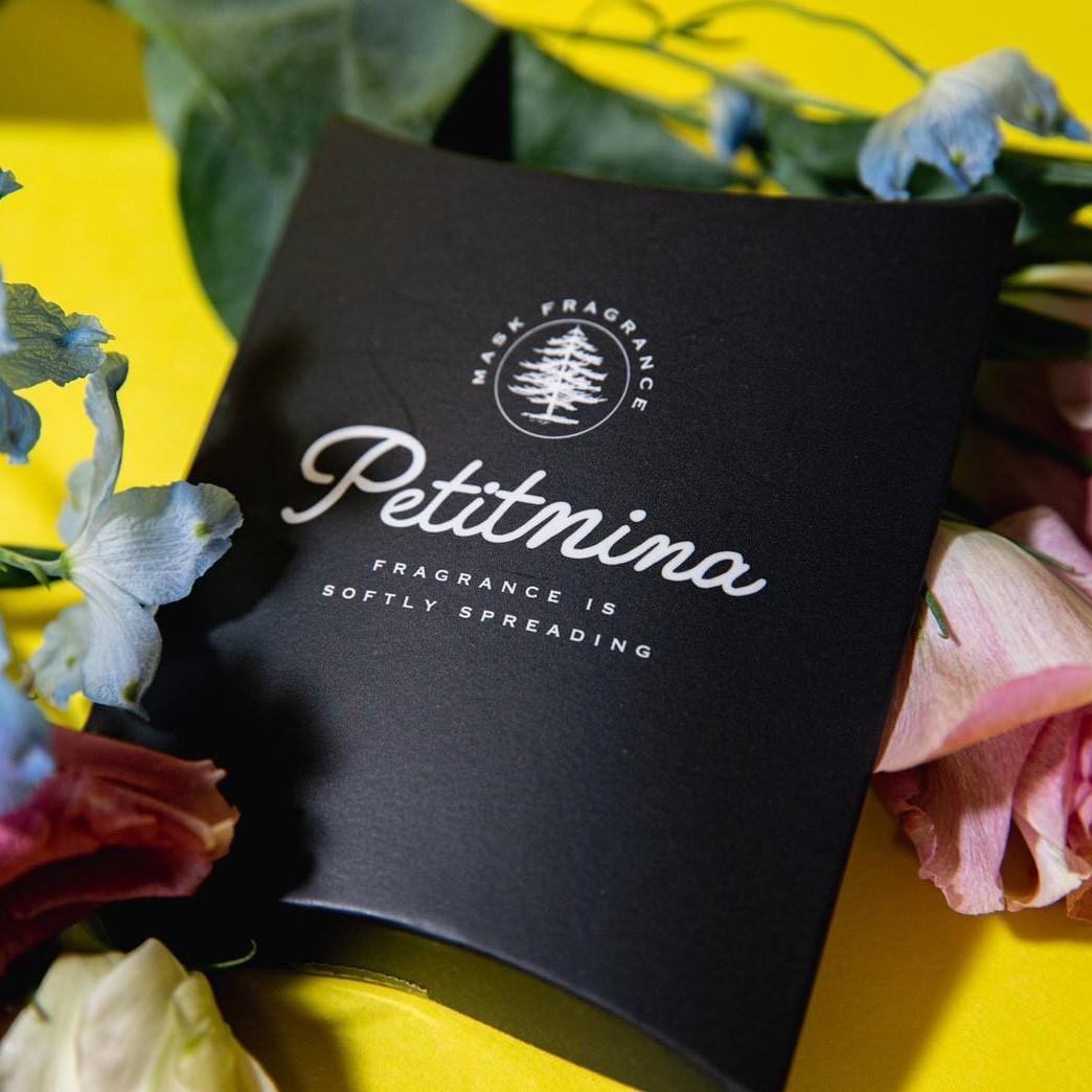 petitnina(プチニーナ) 3袋セット(1袋10粒入り)