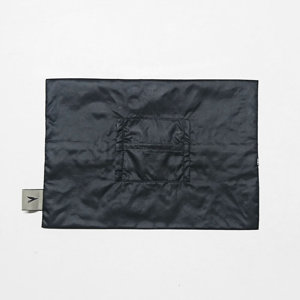 TO&FRO MASK CASE-SQUARE-