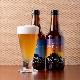 江の島ビールセット