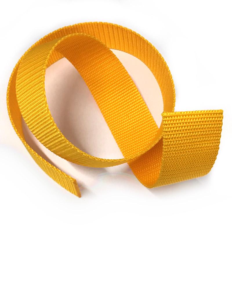 カラーサンプル【PPテープ(国産)】 [パイレンファッションテープ]
