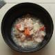 komachi-na- 笑子豚の雑炊80g(野菜入り)
